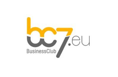 Professionelles Netzwerken mit bc7 in Stuttgart